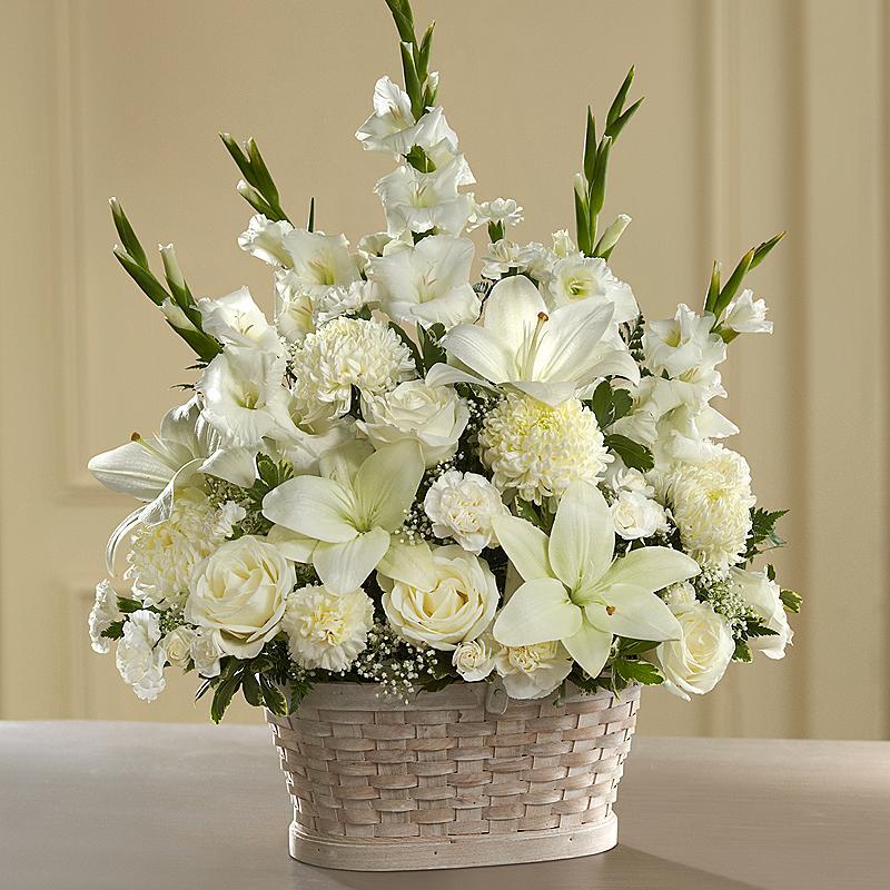 my-peaceful-garden-funeral-flower-arrangement-abmw1